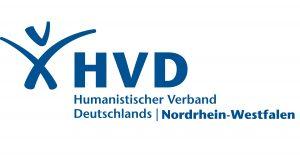 HVD-NRW