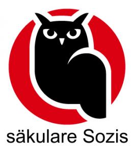 säkulare Sozialdemokrat_innen